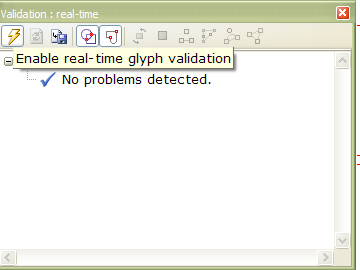 Real Time Validation.png