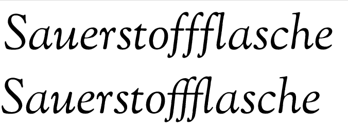 Sauerstoffflasche Italic.png