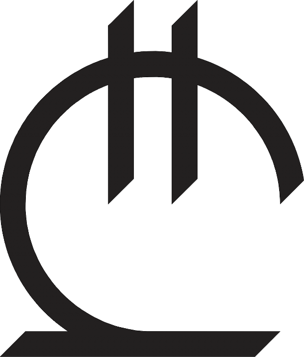 Georgian Lari Currency Symbol.png