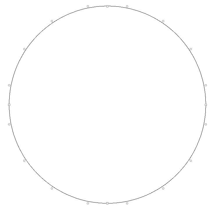 perfectcircle.png