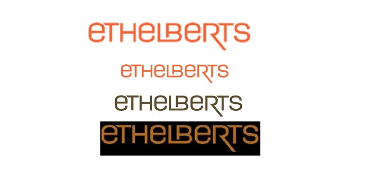 Ethelberts fonts.jpg