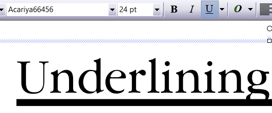 Underlining in PagePlus.png