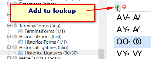 Add to lookup.png