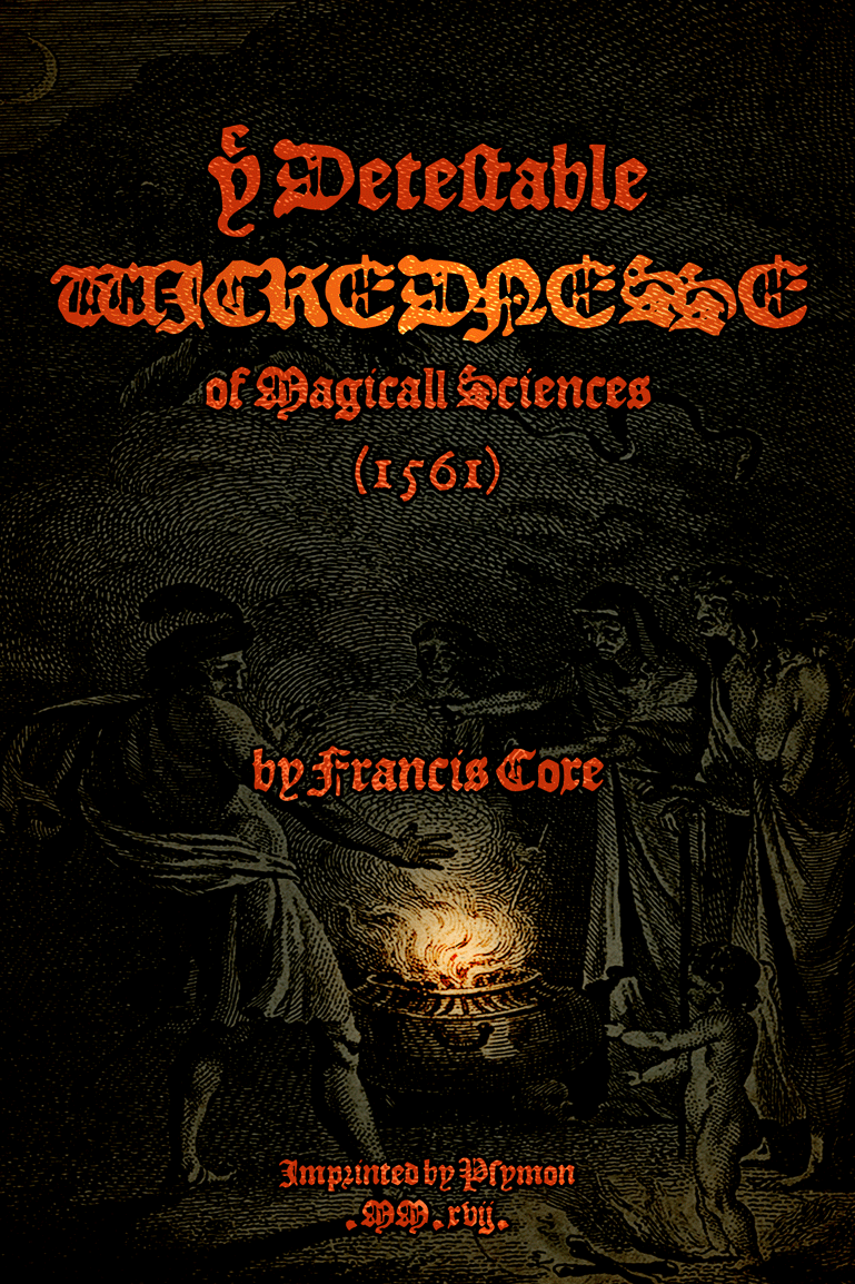 Wickednesse - Cover.png