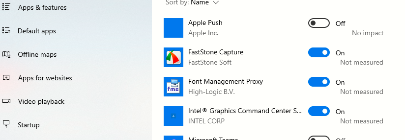 Windows Startup Apps.png