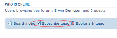 SubscribeTopic.png