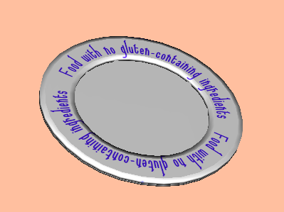 plate_design.png