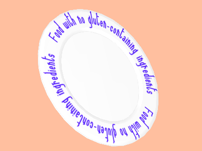 plate_design2.png