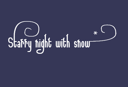 starry_night_with_snow.png