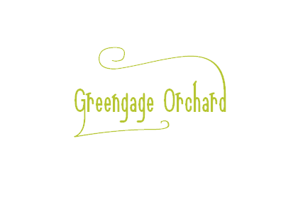 greengage_orchard_e6c0_and_e6bf.png
