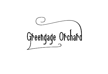 greengage_orchard_e6c0_and_e6bf_in_black.png
