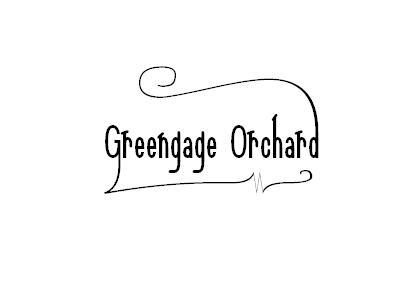 greengage_orchard_e6c1_and_e6bf_in_black.png