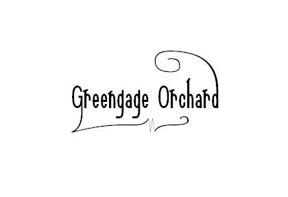 greengage_orchard_e6c2_and_e6bd_in_black.png