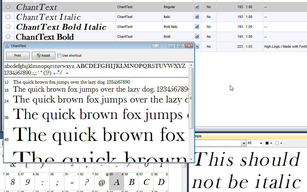 screenshot_Microsoft® Windows® Operating System (Windows Font Viewer) [fontview]_003.png