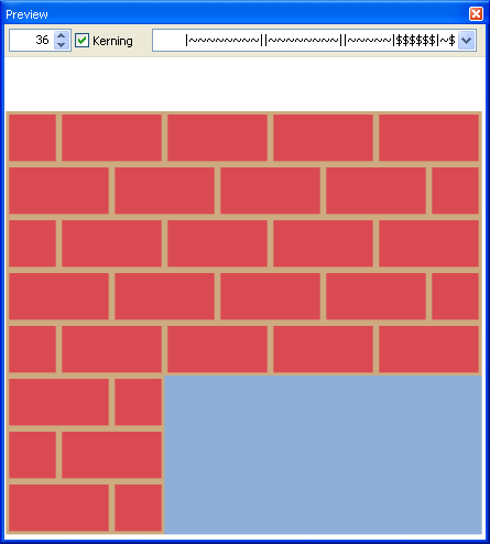 wall_with_window.png