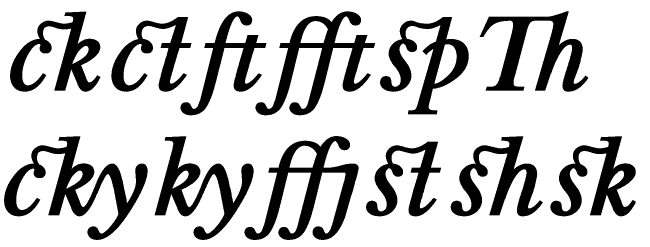 Discretionary Ligatures.png
