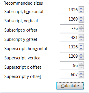 Calculate Superscript Metrics.png