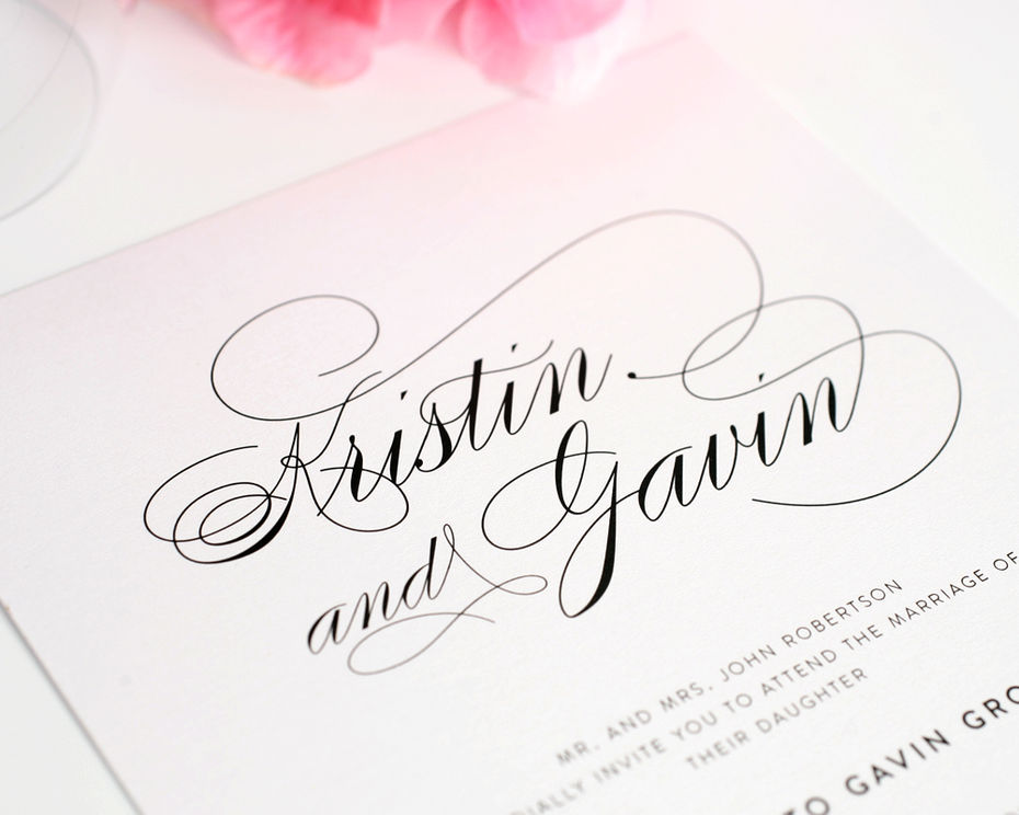 wedding-invitation2_930.jpg