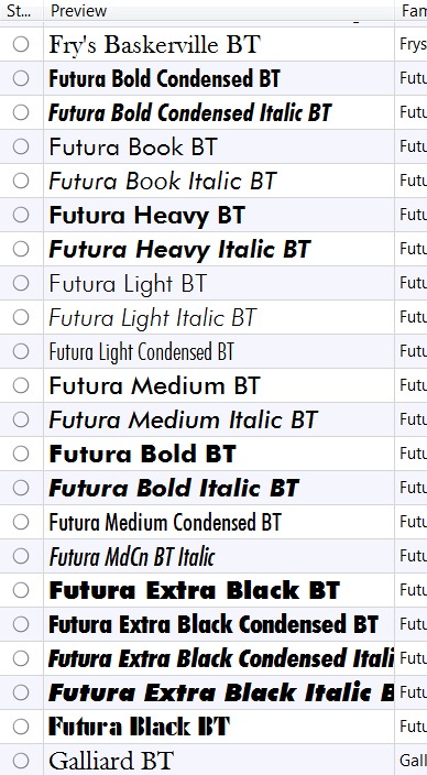 Bitstream Fonts.png