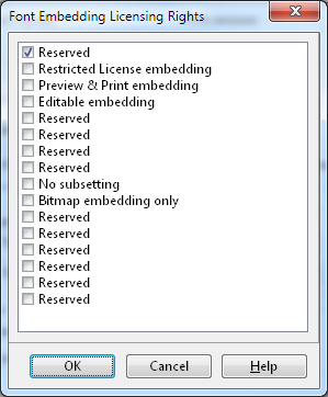Invalid Font Embedding Restrictions.png