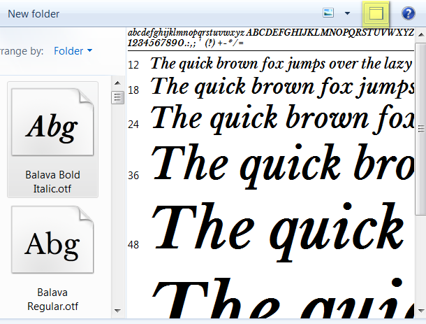Font Preview.png