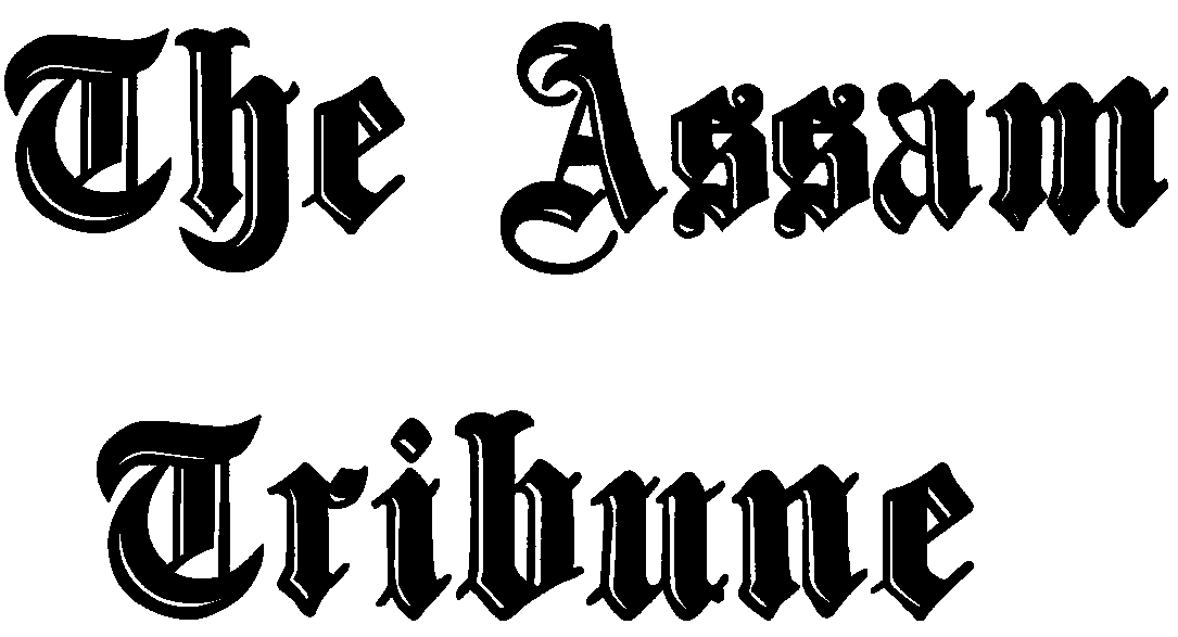 The Assam Tribune.png