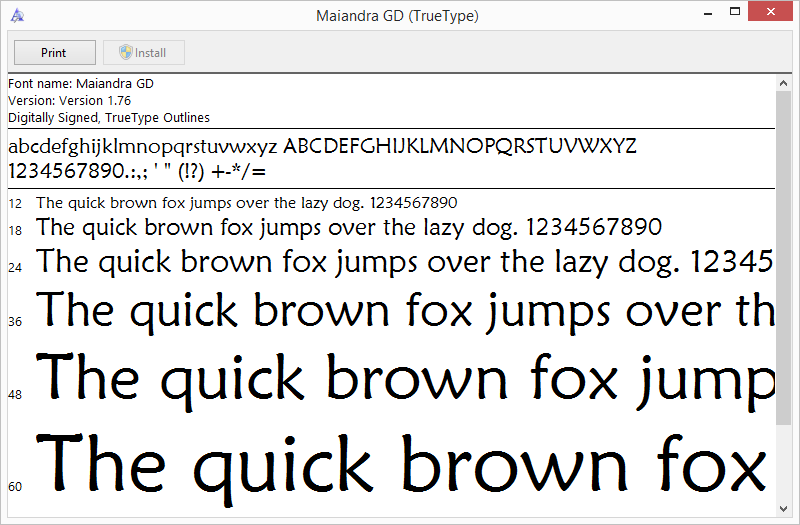 Windows_Font_Viewer.png