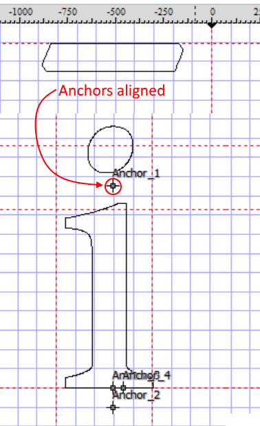 Anchors Aligned.png