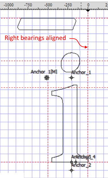 Right Bearings Aligned.png