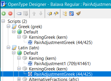 Greek Kerning 2.png