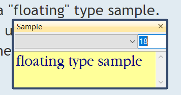 Floating Type Sample.png