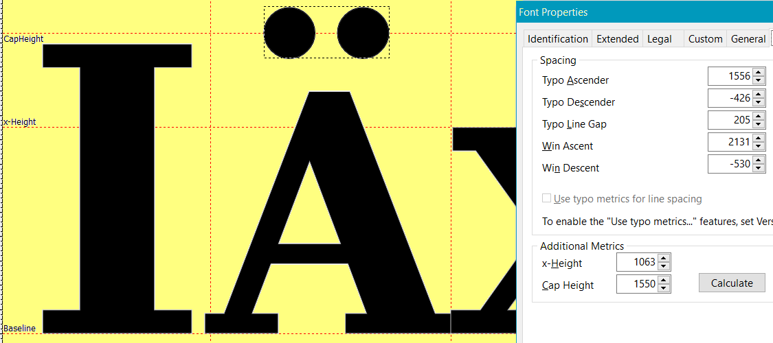 Adjusted CapHeight.png