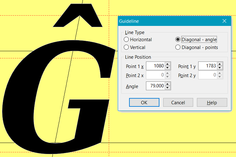 Diagonal Guideline.png