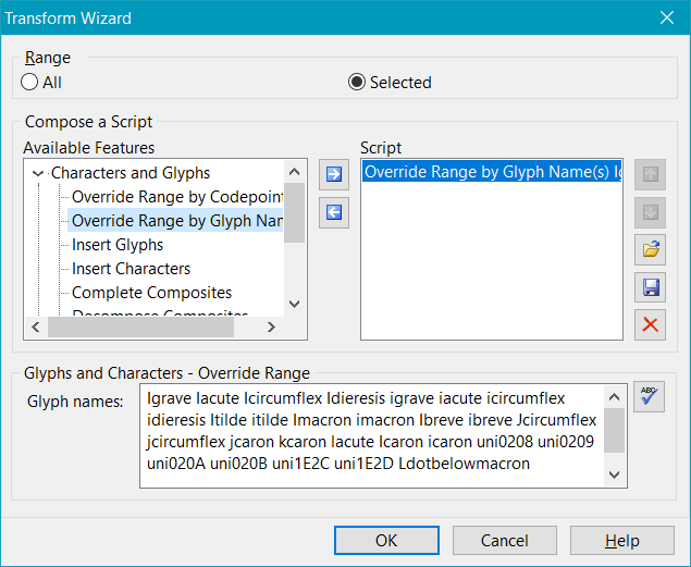 Select Narrow Glyphs.png