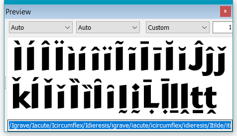 Select Glyph Names for Copying.png