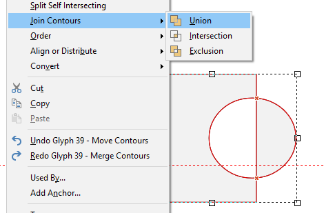Union of Contours.png