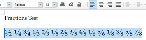 Fractions in LibreOffice 5.3.png