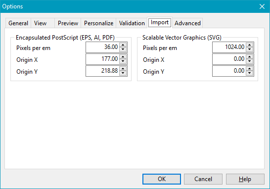 Import Options.png
