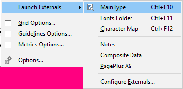 Launch Externals.png