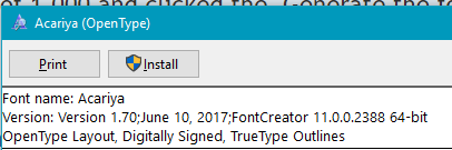 Windows Font View.png