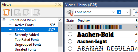 Font Library.png
