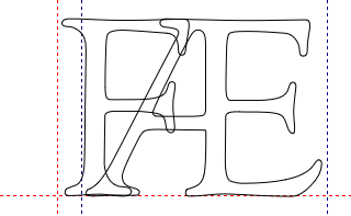 Glyph Fill Outlines.png