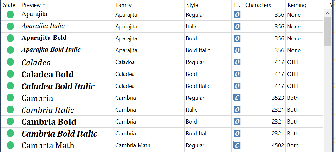 MainType Display.png