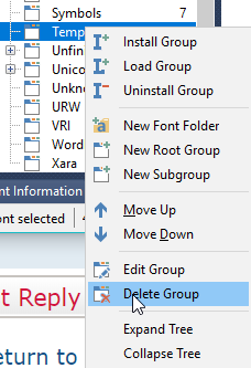 Delete Group.png