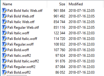 Web Font File Sizes.png