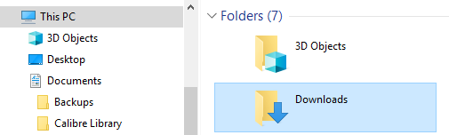 Downloads Folder.png