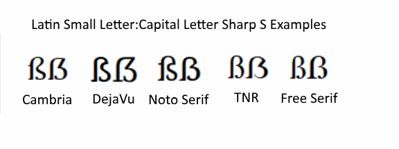 Sharp S Examples.png