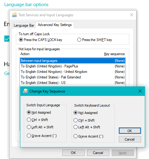 Regional Settings Language Bar Options.png