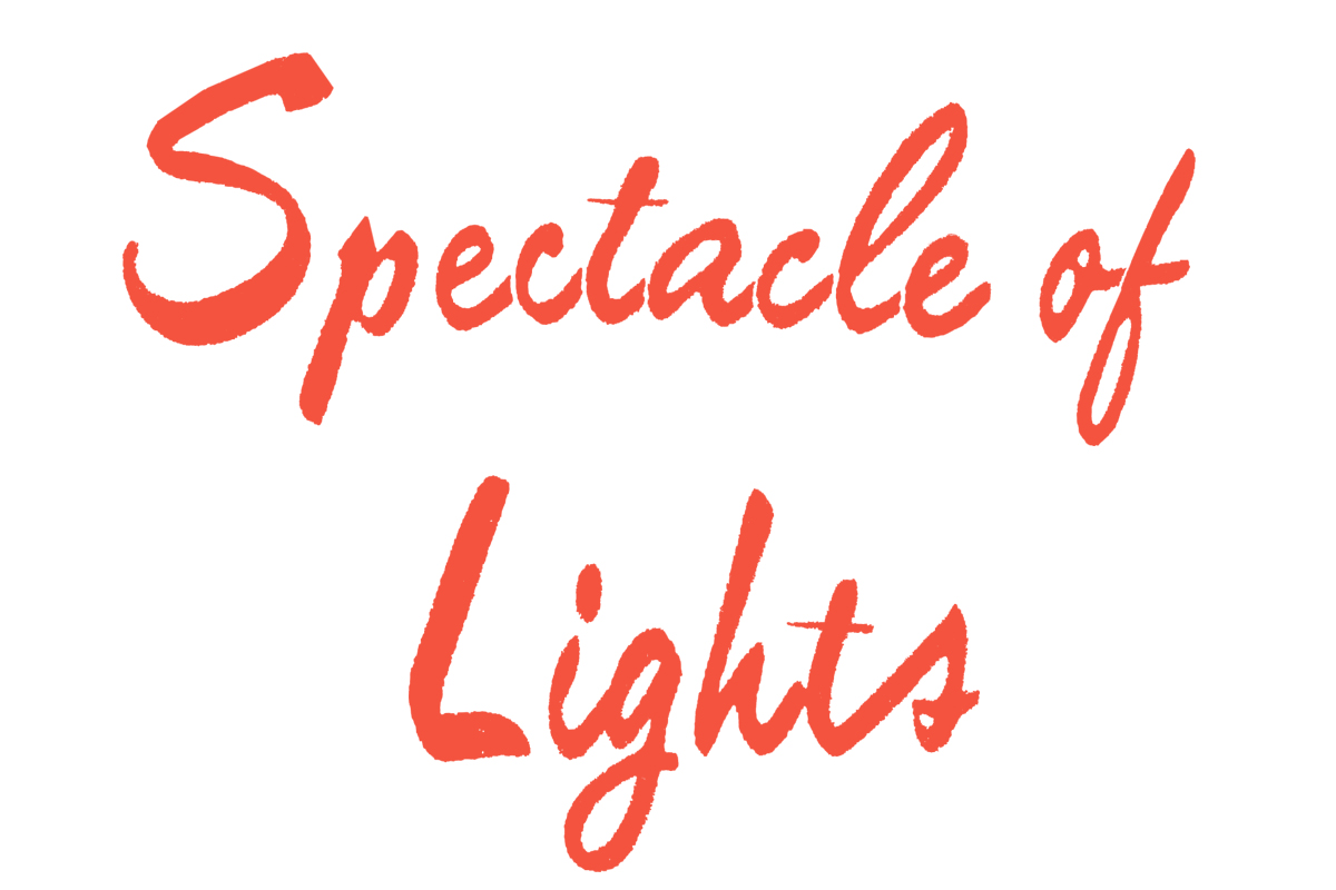 Spec of Lights.jpg