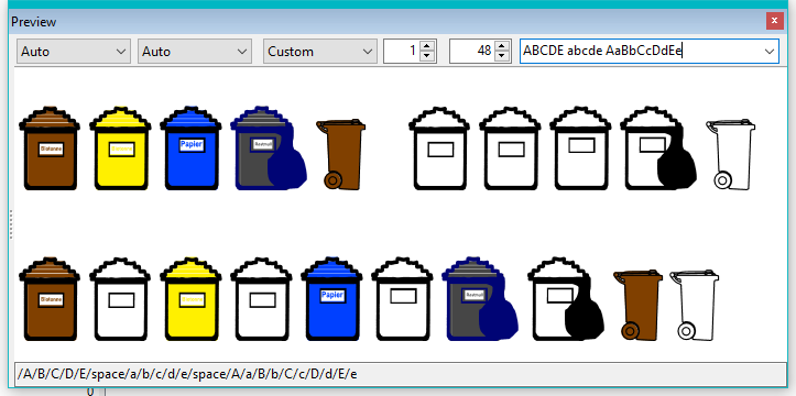 Trash Bins.png